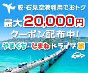 最大20,000円クーポン!