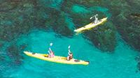 圧倒的な大自然旅|隠岐諸島