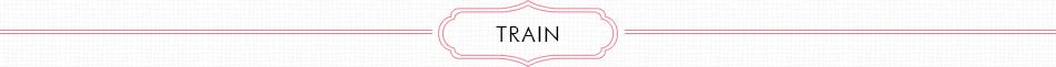 カワイイがいっぱい 天竜浜名湖鉄道