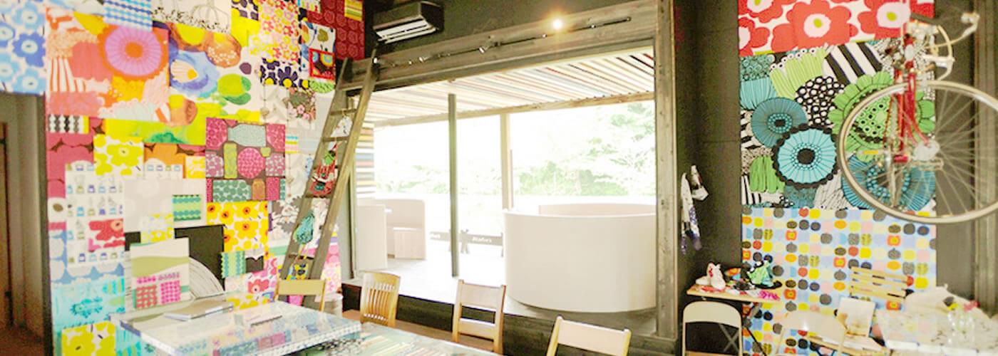 SNSにアップしたい♪フォトジェニックな旅 in 浜松
