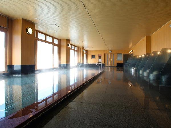 伊東温泉 ホテル ラヴィエ川良