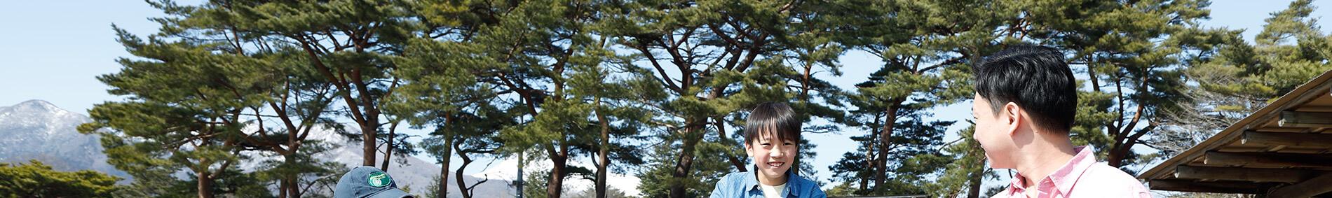 ホンモノを知る旅in栃木