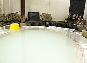 塩原温泉を極める