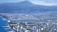 [PR] 米子・大山を巡る鳥取旅