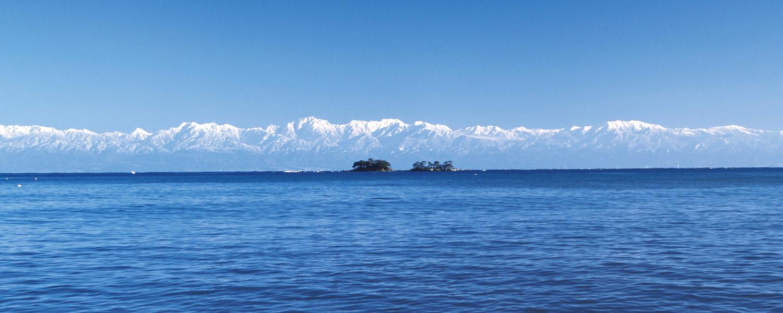 富山県氷見市でお得に泊まろう!宿泊キャンペーン