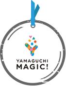 YAMAGUCHI MAGIC!