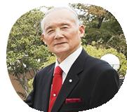 田中収先生 プロフィール