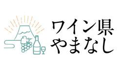 ワイン県ロゴ