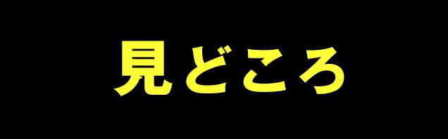 富士吉田の見どころイチ押し観光スポット
