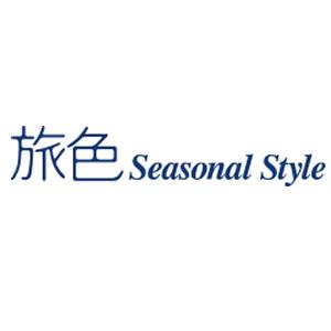 旅色Seasonal Style