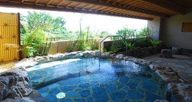 グランヴィリオ リゾート石垣島 グランヴィリオガーデン -ルートインホテルズ-<石垣島>