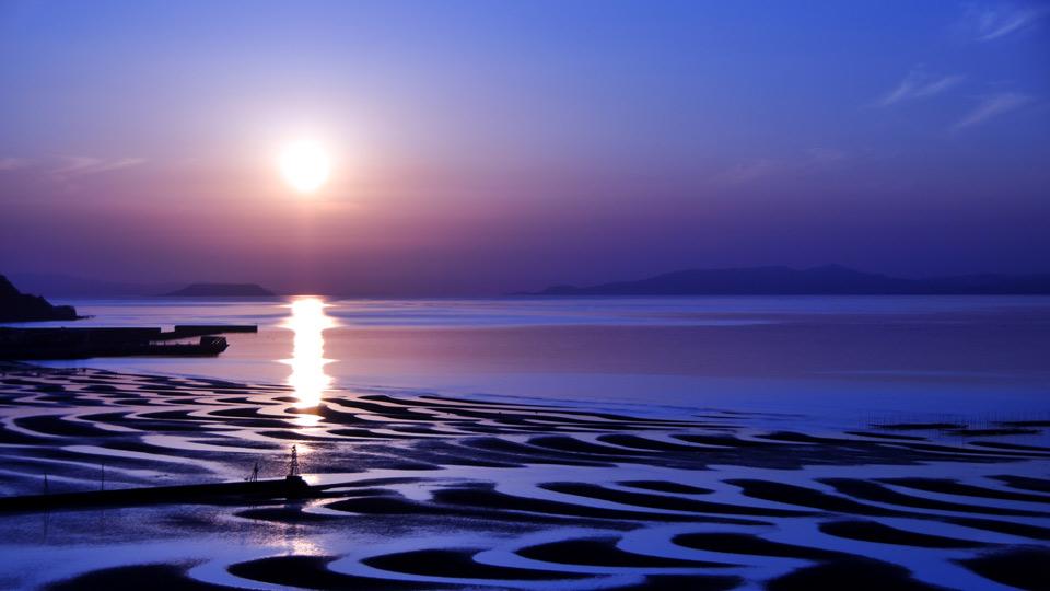 九州旅行・ツアー(航空券+ホテル)【楽天トラベル】 絶対に行くべき!九州のおすすめ絶景スポット23選