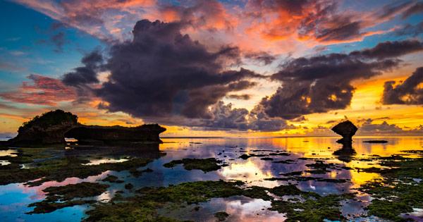 GW旅行にもおすすめ!沖縄の絶景スポット26選!