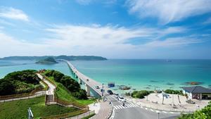 ドライブで行きたい!日本&世界のおすすめ絶景橋
