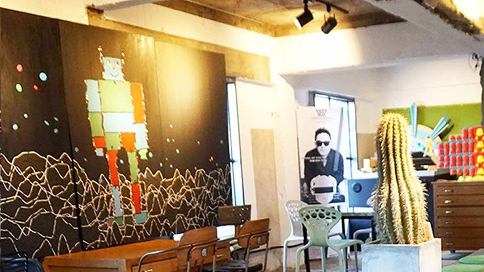 カフェにコスメに、夜市も!韓国【大邱】ひとり旅のすすめ