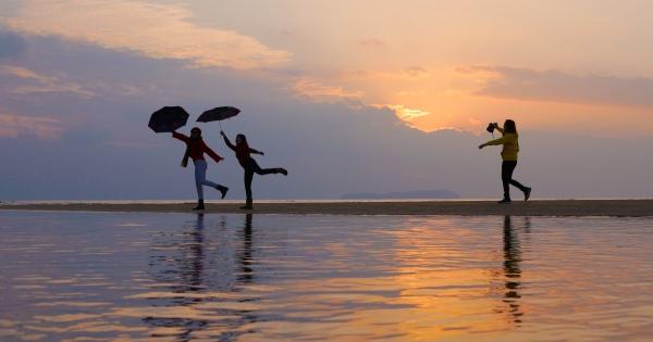 いま注目の紫雲出山&父母ヶ浜! 香川・荘内半島のSNS映えスポット巡り