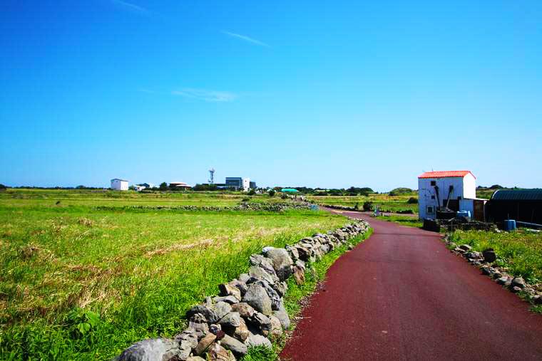 加波島(カパド)