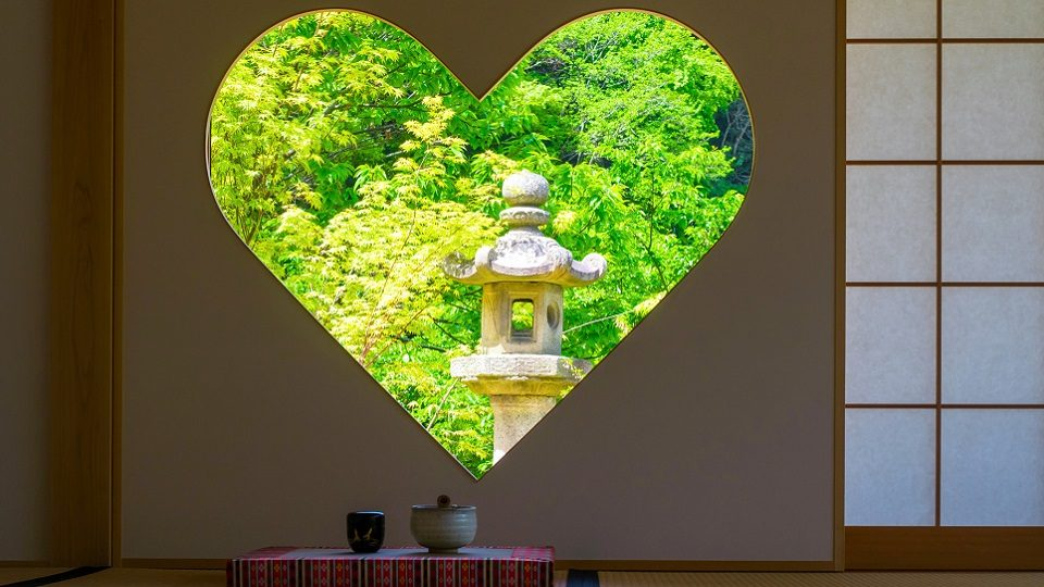 神社からカフェまで!京都のインスタ映えするおしゃれスポット