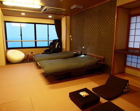 Inubosaki Shio Inubouzaki Kanko Hotel