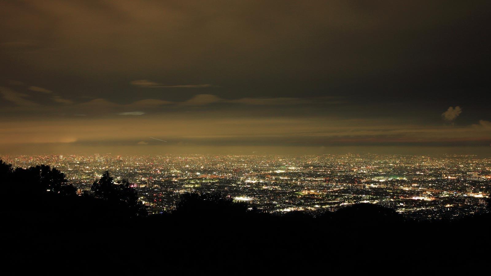 Fakta atau fiksi? Kumpulan legenda kota di seluruh Jepang