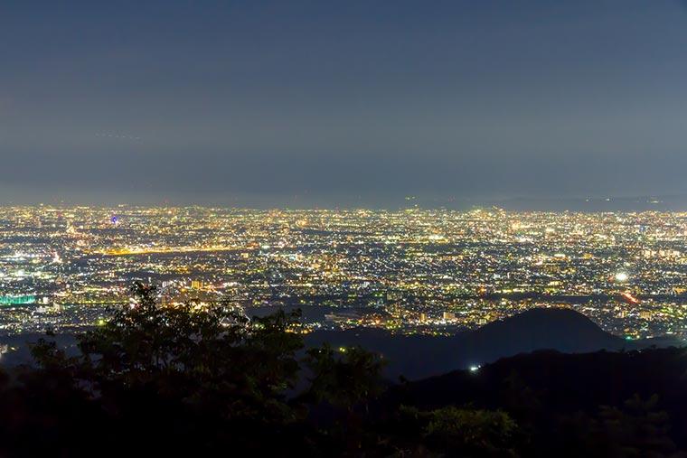 堺市のお出かけ・デートスポット・遊び場一覧 | …