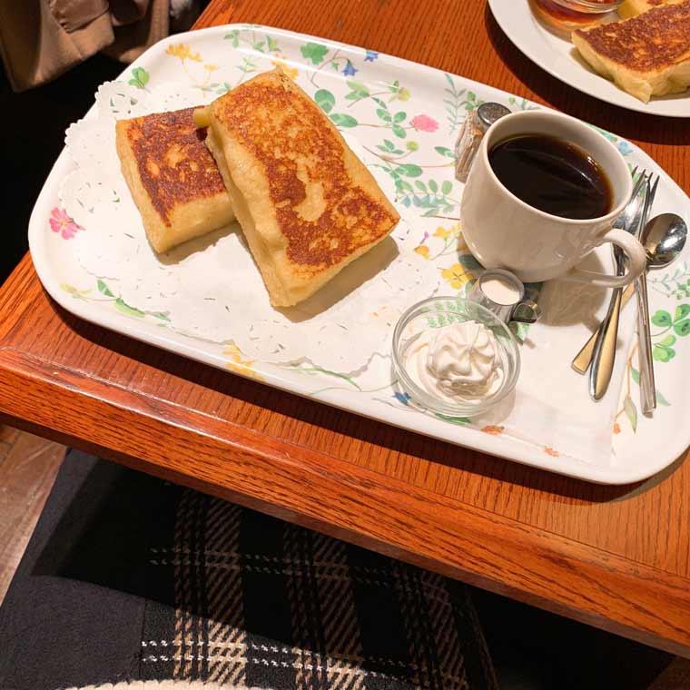 Cafe AALIYA(カフェアリヤ)