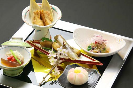 特別な記念日におすすめの割烹料亭「割烹 喜紫」