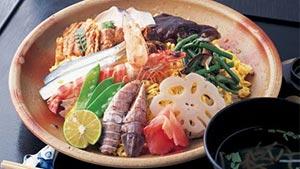 岡山県に旅した人が選ぶご当地グルメ・旅めしランキング