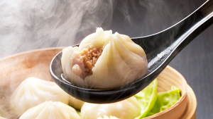 台湾に旅した人がおすすめする台湾料理・グルメランキング