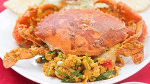 タイに旅した人がおすすめするタイ料理・グルメランキング