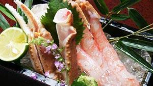 鳥取県に旅した人が選ぶご当地グルメ・旅めしランキング