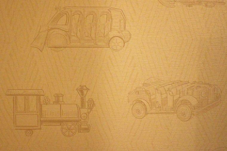 東京ディズニーセレブレーションホテル 壁紙