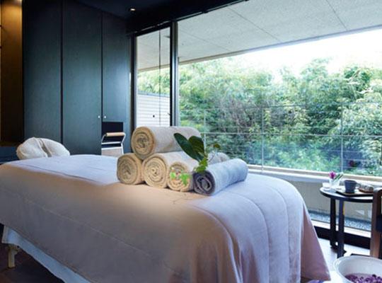アゴーラ福岡山の上ホテル&スパ(旧 福岡山の上ホテル)