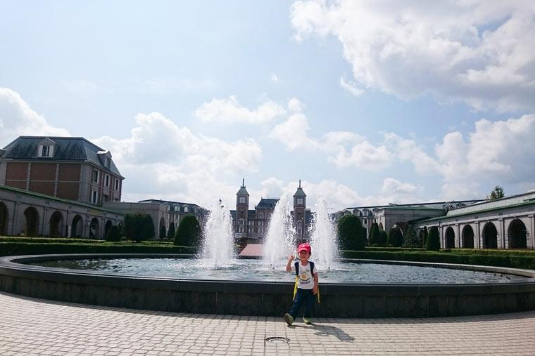 神戸 ホテル フルーツ・フラワー
