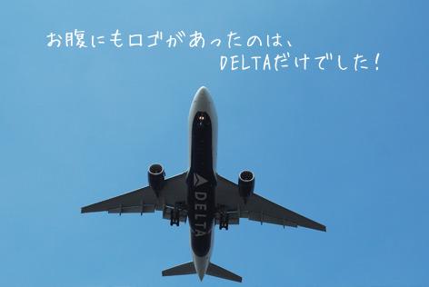 羽田空港クルーズ