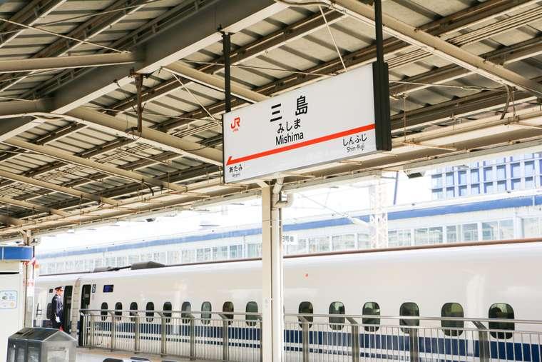 静岡県「伊豆」いちごスイーツ 女子旅