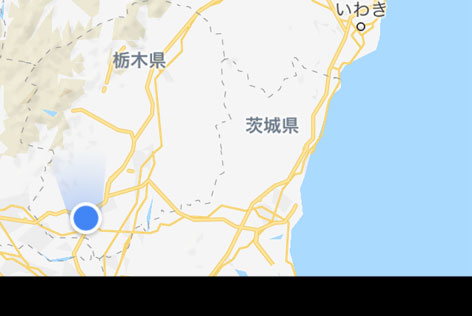佐野マップ