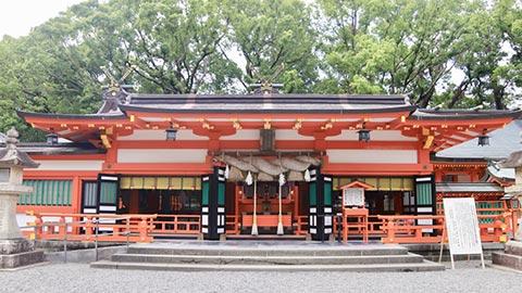 「熊野速玉大社」と併せて満喫!新宮市の名所と名産品を訪ねる