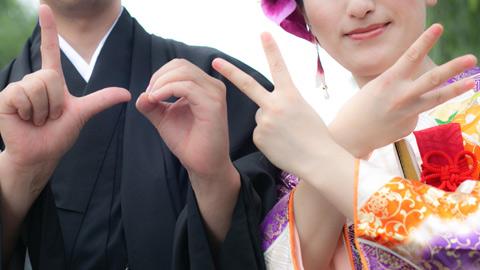 縁結びを叶える京都女子旅 恋愛パワースポットを巡る!