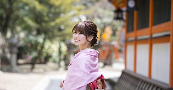 着物で散策、舞妓遊び、坐禅etc...京都女子旅でやりたい12のコト