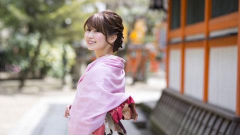 京都女子旅でやりたい12の体験。着物で観光、舞妓遊び、坐禅など