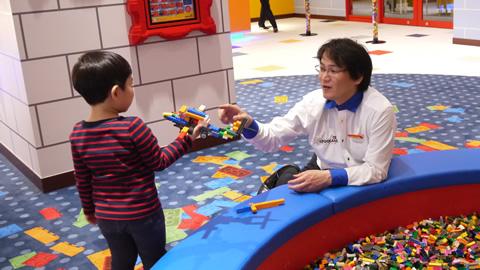 子連れ旅行におすすめ!遊べるホテル「レゴランド・ジャパン・ホテル」
