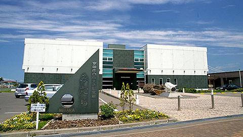 北海道「道の駅」1泊2日でめぐるグルメ旅 函館~ニセコ・室蘭ルート