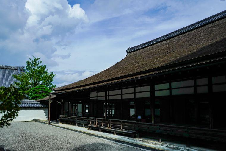 京都 南禅寺 方丈