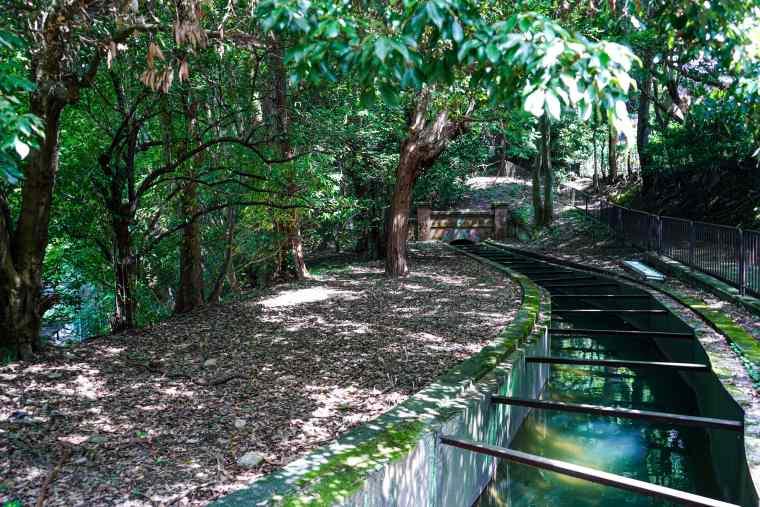 京都 南禅寺 水路閣