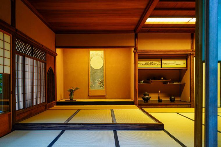 京都 南禅寺 湯豆腐 順正書院