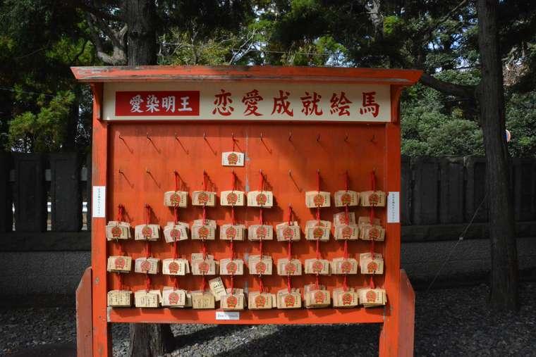 成田山新勝寺のおすすめ参拝コース