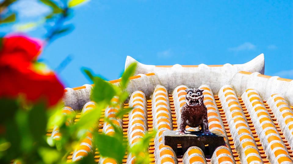 秋・冬に沖縄へ!夏だけじゃない11月からでも楽しめる沖縄旅行の過ごし方
