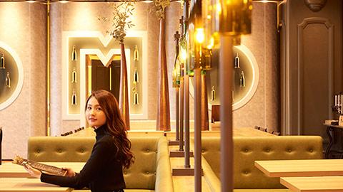 初めての旭川女子旅は「星野リゾート OMO7 旭川」で盛り上げよう