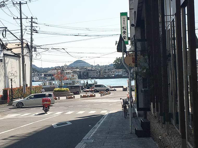 広島県・尾道市